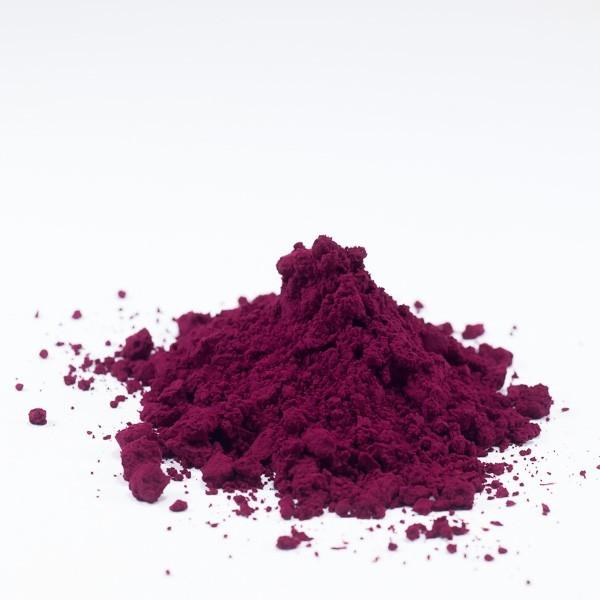 Violet superlaque