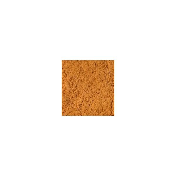 Garance poudre