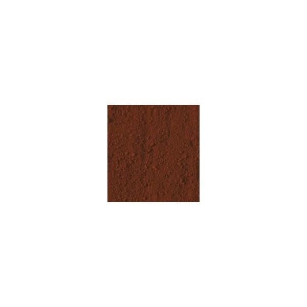 Oxyde de fer brun 640