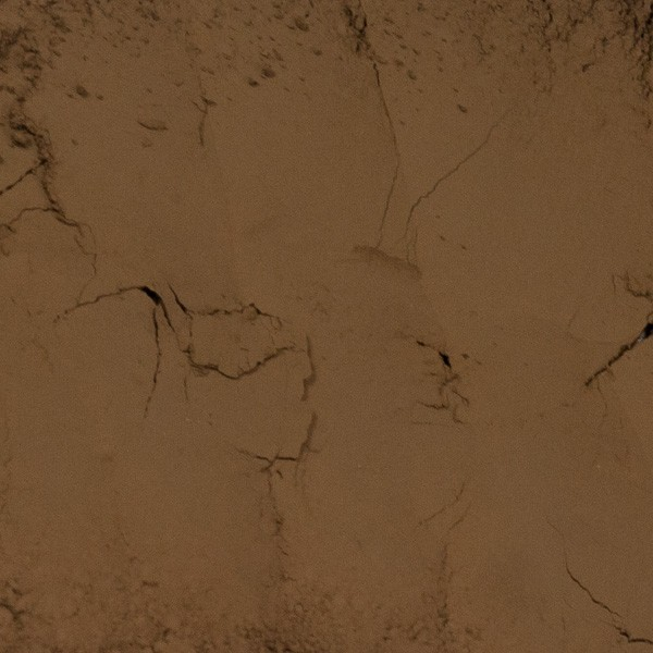 Terre ombre chypre naturelle FL