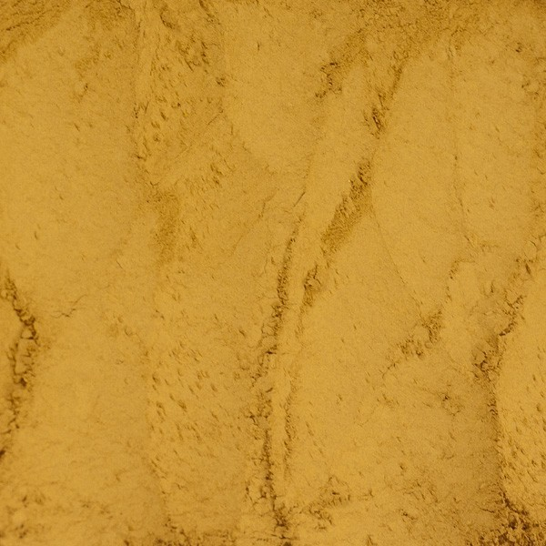 Terre Sienne naturelle TOR/SA