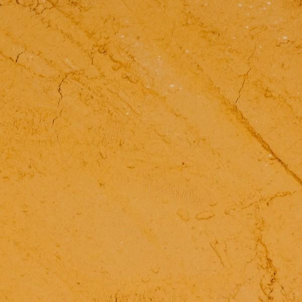 Ocre jaune JCL