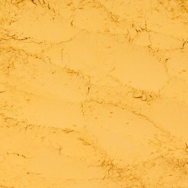 Ocre jaune JFLES