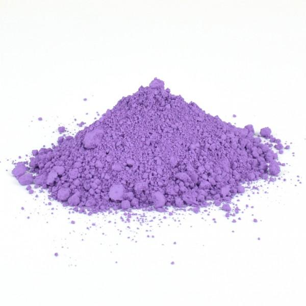 Pigment violet outremer
